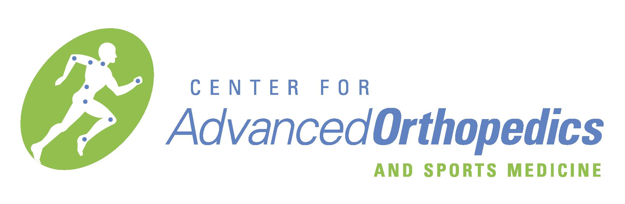 Center For Advanced Orthopedics Knee Hip Spine Care